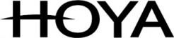 Hoya-logo-black1-e1347004213294