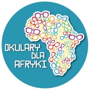 Okulary dla Afryki