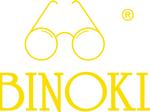 binokl1-150x112