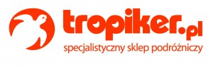 logo_tropiker_orange-e1347951635363