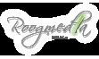 roogmedia3