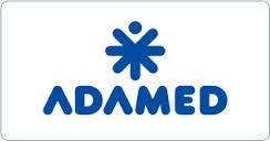Adamed - Kopia