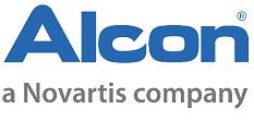 alcon-logo2 - Kopia