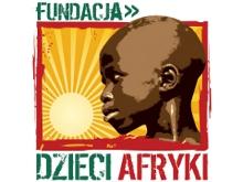 fundacja-Dzieci-Afryki - Kopia