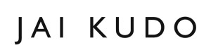 jai-kudo-logo-300x78 - Kopia