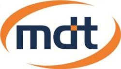 mdt_logo_ok-e13473506193571